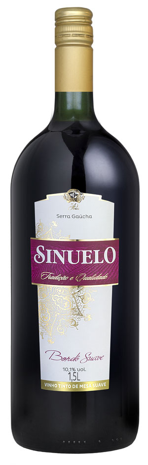 9d64ef6f7 Loja Online Vinícola Sinuelo
